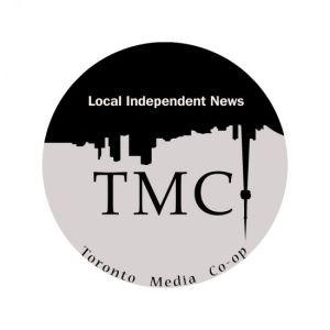 TMC_logo1